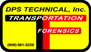 DPS Technical, Inc.